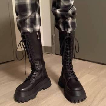 Brand New Boots For Women 2020 Autumn Winter Gadkit 5 Brand New  Boots For Women 2020 Autumn Winter