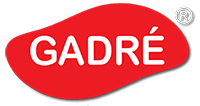 Gadre Marine Export Pvt. Ltd. - The solo crabstick manufacturer in India