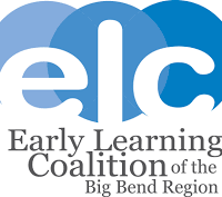 Early Learning Coalition of the Big Bend Region
