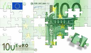 Geld anlegen mit Aktienfonds | © panthermedia.net / Marc Dietrich