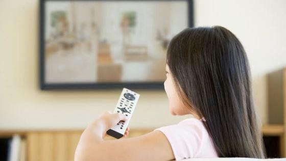 Mama, darf ich fernsehen? – Warum Kinder sich nicht zu früh an TV, Computer & Co. gewöhnen sollten