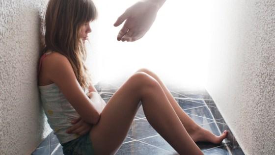 Die Kleinsten ganz groß – Wie du das Selbstbewusstsein deines Kindes stärken kannst