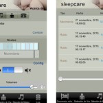 apps-nenes-dormir-3