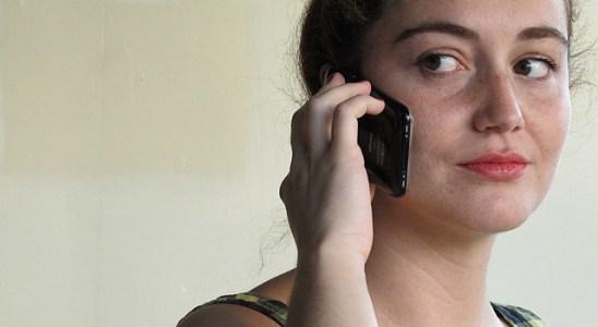 Carme móvil