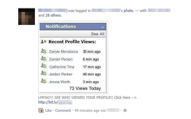 app para saber quien visita mi facebook iphone