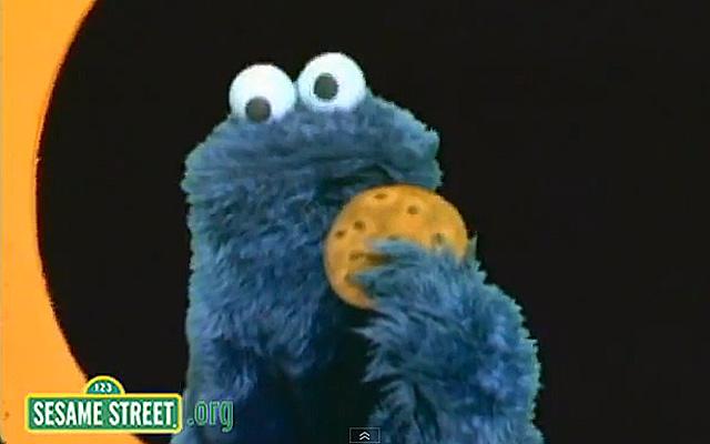 ¿Qué es una cookie y para qué sirve? ¿Tengo que aceptarlas?