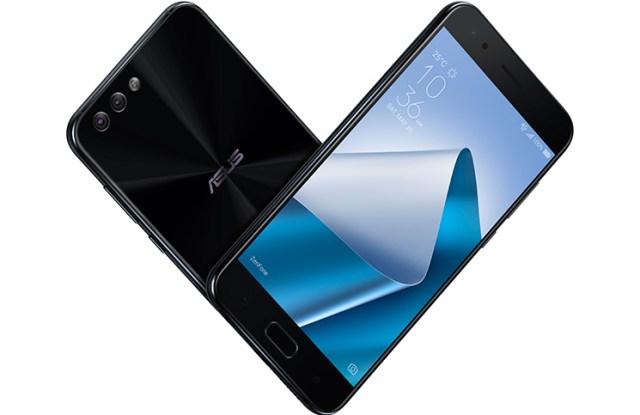Asus-ZenFone4