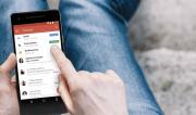 Cómo limpia la bandeja de entrada de Gmail