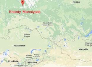 Khanty