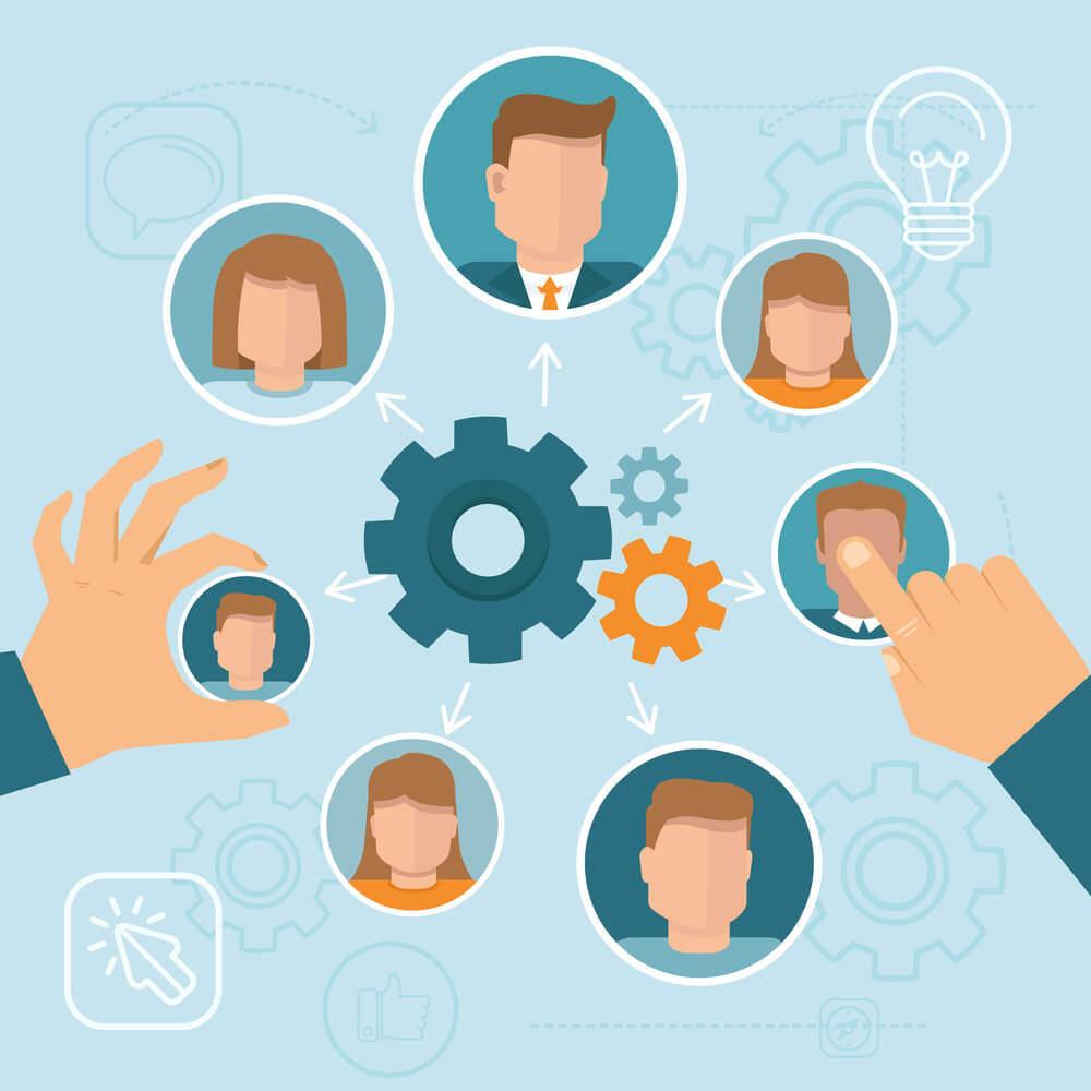 Outsourcing de TI: várias definições com resultados diferentes