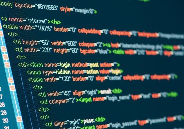 desenvolvimento com DevOps