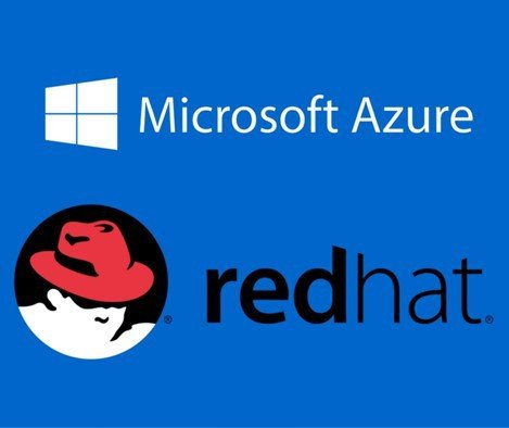 Red Hat no Microsoft Azure