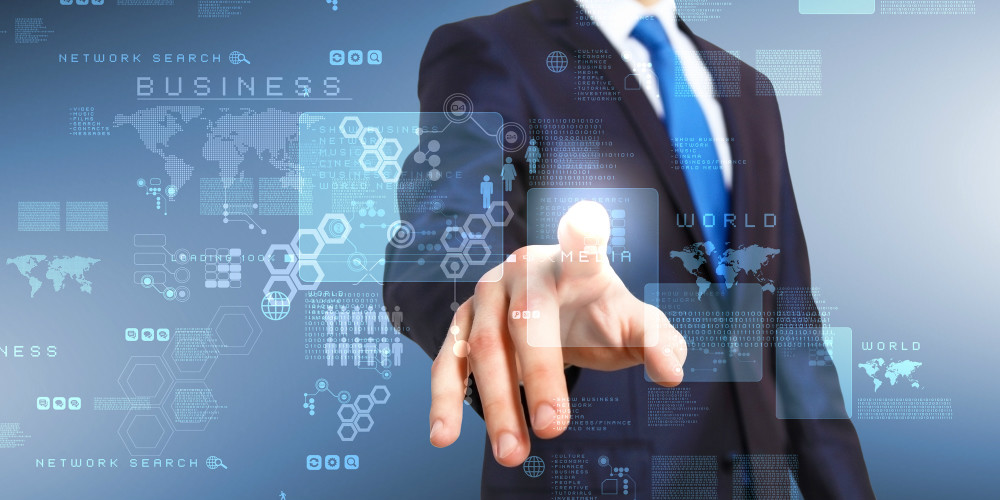 Arquitetura corporativa: uma visão estratégica da área de TI nas organizações