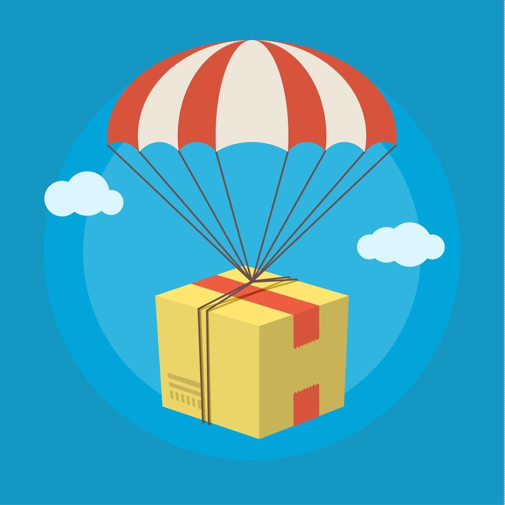 O que é Continuous Delivery?