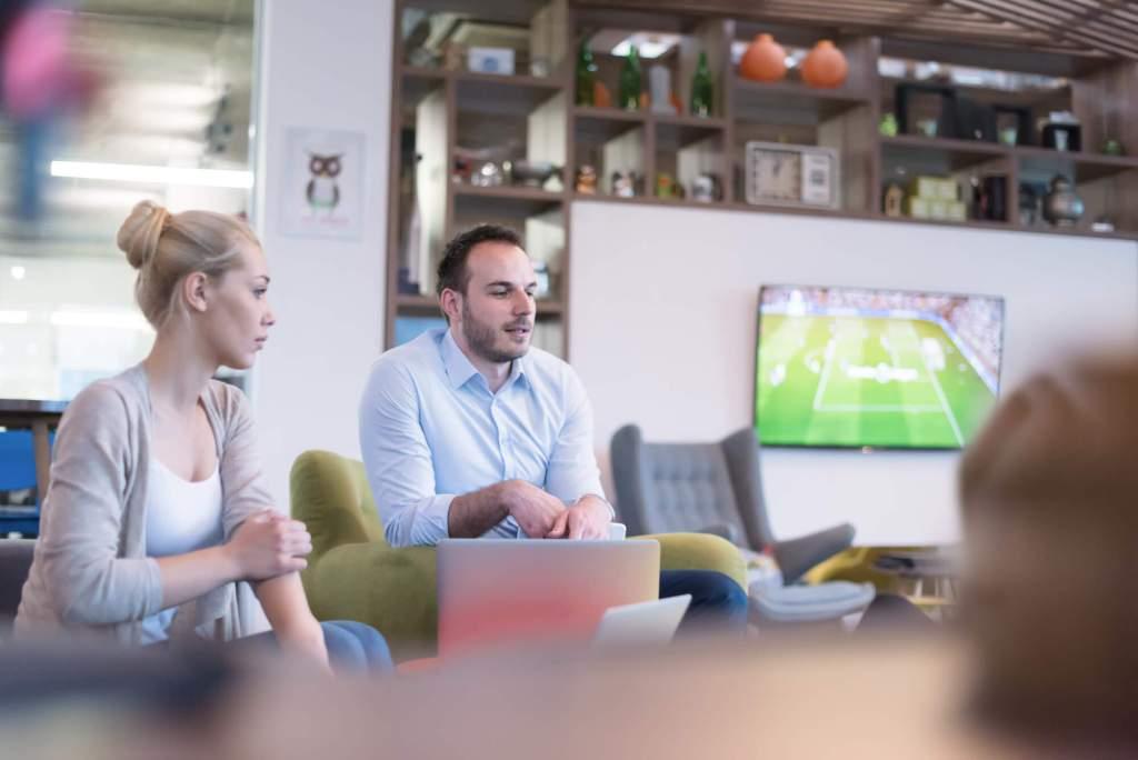 Cultura e gestão de equipes de TI: conflitos, fit cultural e liderança