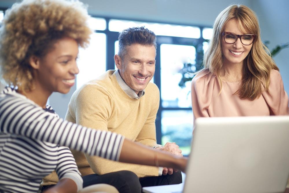 Por que investir em uma consultoria em DevOps? Entenda agora!