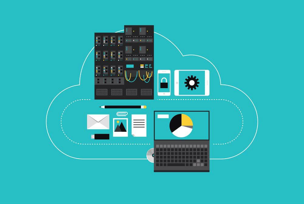 Como escolher uma solução cloud para sua empresa? Entenda