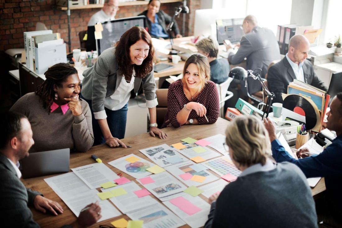 Guia sobre Gerenciamento ágil de projetos