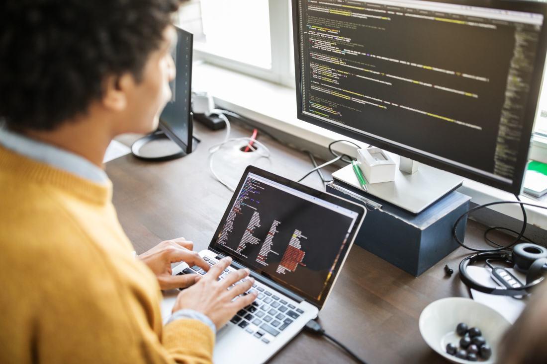 Como minimizar os erros na entrega de software?