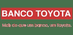 Banco Toyota - Gaea Consulting
