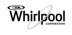 Whirlpool - Gaea Consulting