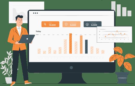 Gaea Consulting - Processos de Entrega