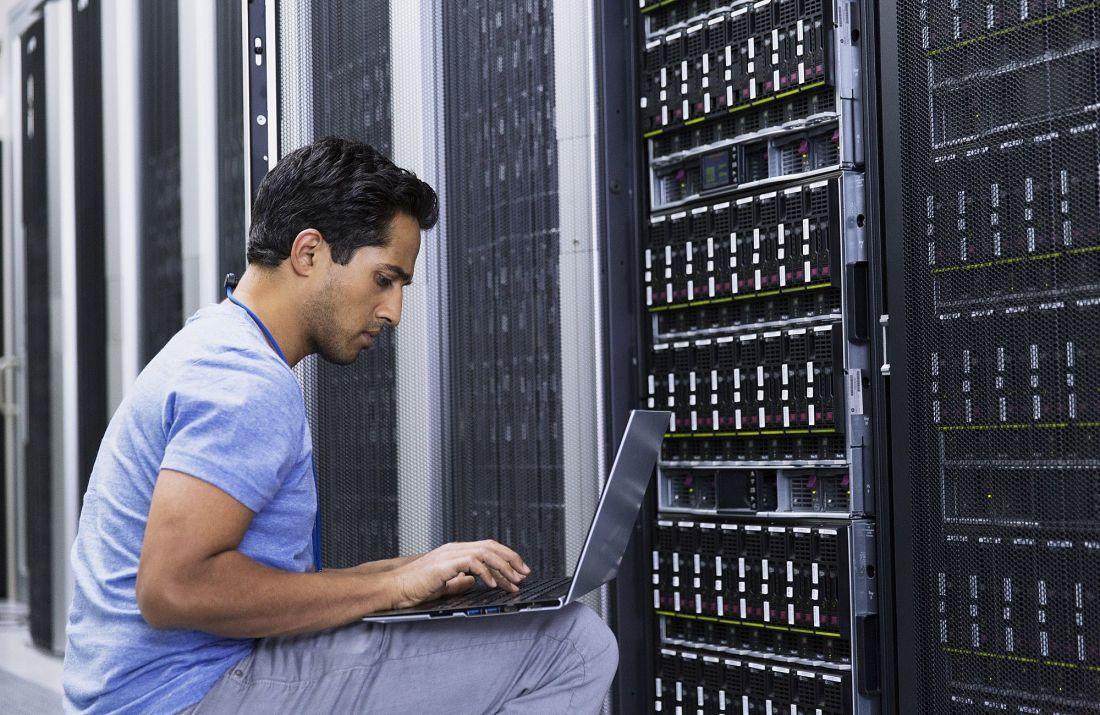 Entenda agora mesmo como é feita a classificação de incidentes ITIL