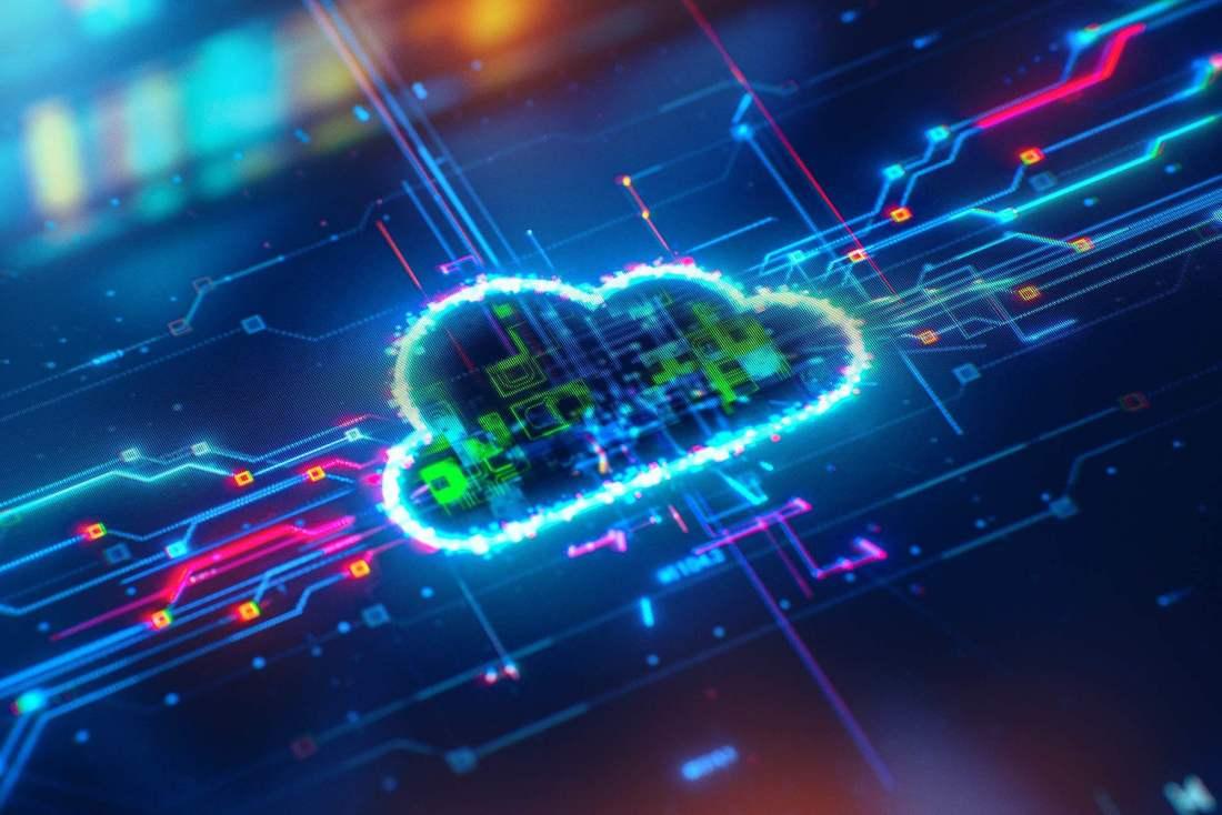 Escalabilidade em Cloud Computing: o que é?