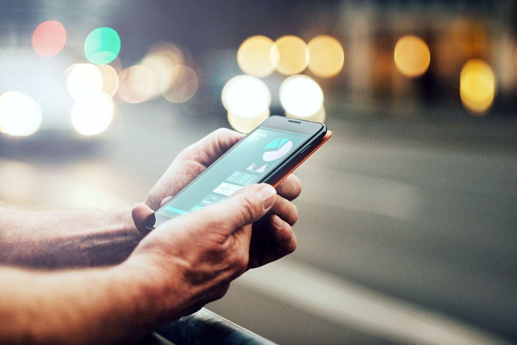Desenvolvimento mobile: entenda os seus princípios!