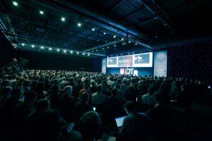 Accenture Digital, AEInnova y Intel, ganadores de los IoT Solutions Awards