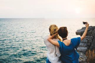 El turista busca vivir experiencias para transmitirlas a través de los diferentes canales digitales que tiene a su disposición
