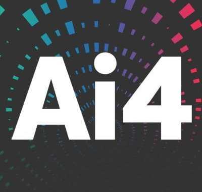 Ai4. LIDERA LA REVOLUCIÓN DE LA INTELIGENCIA ARTIFICIAL (AI)