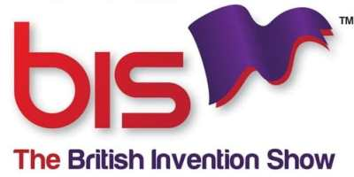 The British Invention Show
