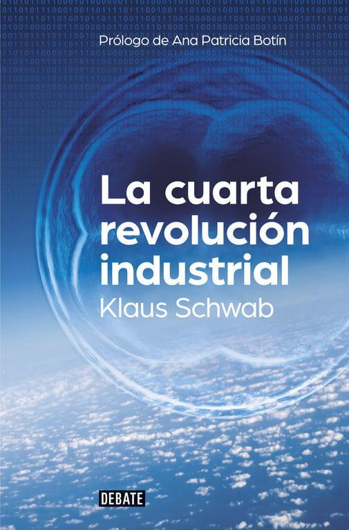 GAEAPEOPLE- Cuarta-revolucion-industrial