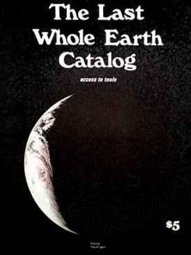 Whole-Earth-Catalogue