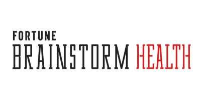 FORTUNE Brainstorm Health Virtual