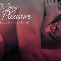 Seeing To Your Pleasure