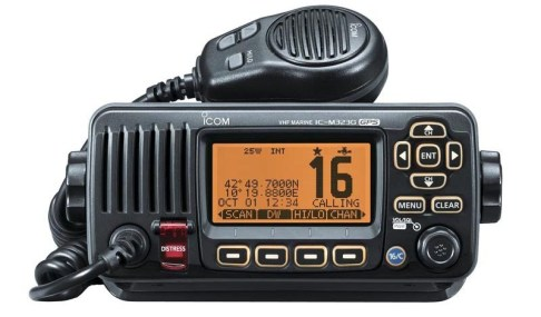 2.icom-m323g-fixed-radio