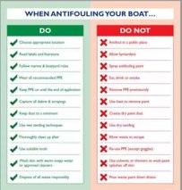 bcf-antifouling-dos-donts