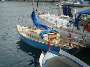 4.first-boat-maya-sold-new-home-malta-1
