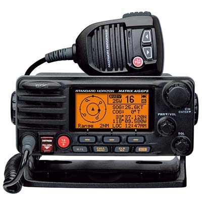 GX2200-Fixed-VHF-Radio