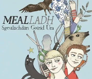 Mealladh