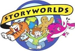 Storyworlds