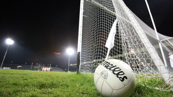 Mullahoran win on 'frees' to set up St.Enda's decider ...