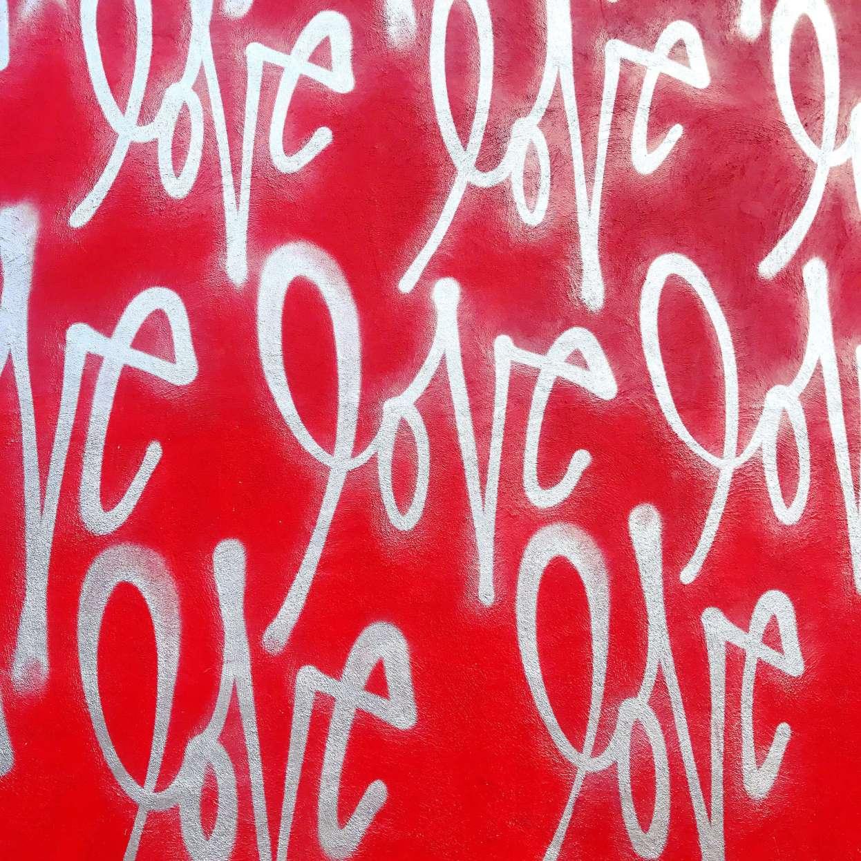 Street Art Culver City