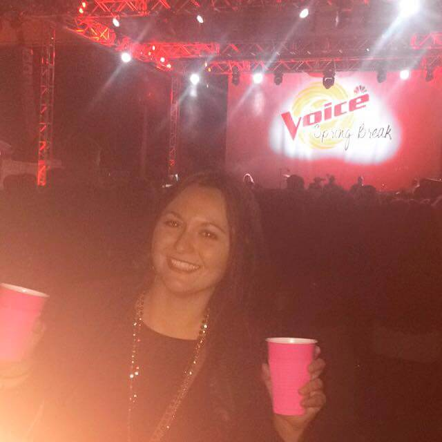 thevoicesp
