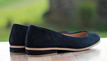 Gaelle Prudencio Chaussures femmes grandes pointures chaussures ... ac0971ec3a8
