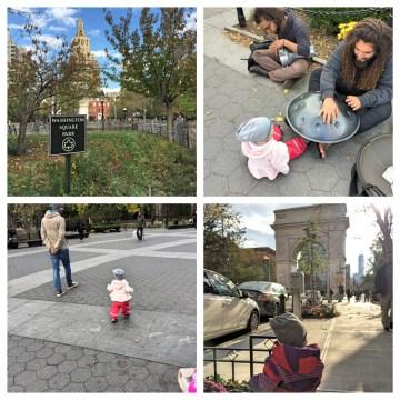 WashingtonSquarePark.jpg