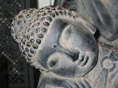 buddha-1600521_1280