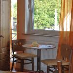 Gästehaus Im Unnerdorf | Unterkunft | Gästezimmer - Doppelzimmer